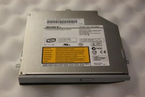 Sony Vaio VGN-FS Series DW-Q58A DVD+/-RW IDE Drive