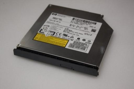 HP 530 DVD-RW UJ-860 IDE Drive 443904-001
