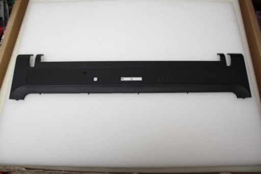 HP 530 Power Button Hinge Cover AP01J000500