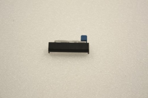 Dell Optiplex 960 SFF PCI Retention Bracket H625J