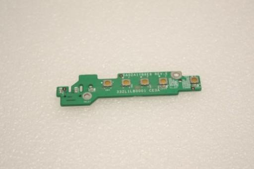 Acer Aspire 3000 Power Button Board DA0ZA1YB6E6