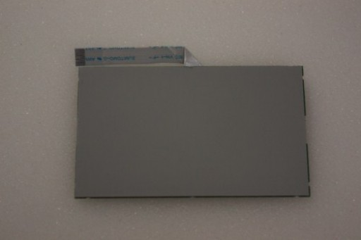 Sony Vaio VGN-FS Series Touchpad 56AAA1963B JCI-S1S