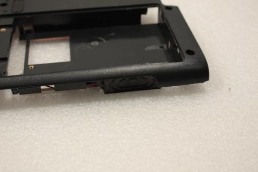 Acer Aspire 3000 Bottom Lower Case 3AZL5BATN05