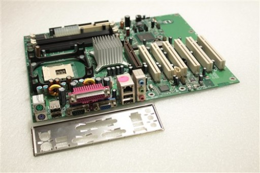 INTEL D865GBF MOTHERBOARD AUDIO DESCARGAR DRIVER