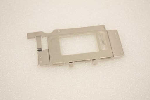 Acer Aspire 3000 Touchpad Bracket Support