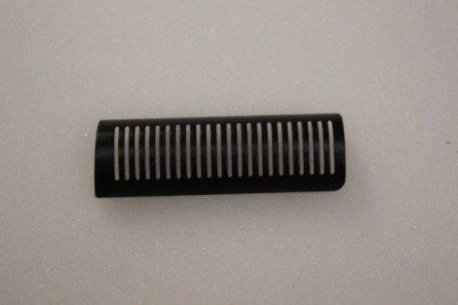 Sony Vaio VGN-FS Series Heatsink Cover Grill