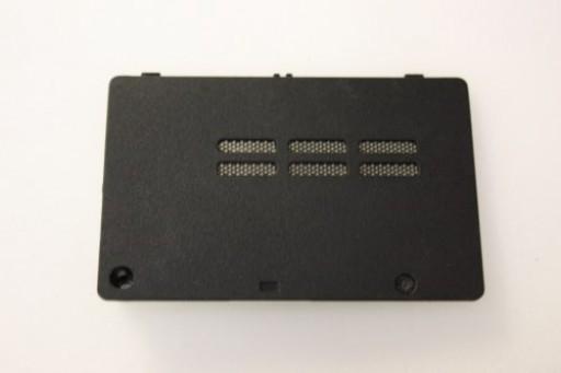 Acer Aspire 5536 RAM Memory Door Cover
