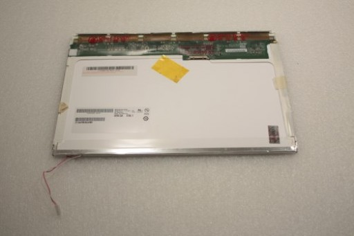"AU Optronics B121EW03 12.1"" Matte LCD Screen"