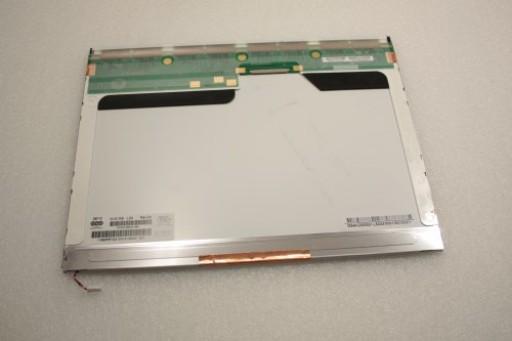 """Idtech N141XB-L04 14.1"""" Laptop Matte LCD Screen"""