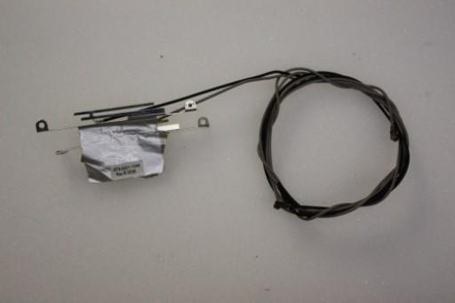 Sony Vaio VGN-FS Series WiFi Wireless Antenna Aerial Set 073-0001-1044