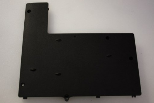 Acer Aspire 5536 HDD Hard Drive Door Cover