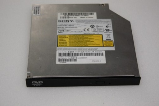 Acer ASM1610/VTM261 Drivers for Windows 7