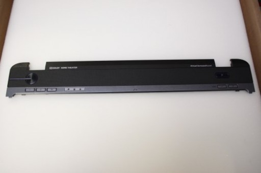 Acer Aspire 5536 Power Media Buttons Trim Cover 42.4CG08.001