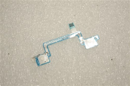 HP Compaq 6530b Touchpad Button Board Ribbon Cable 6035B0023101