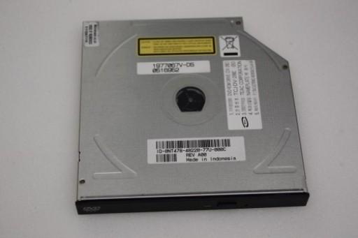 Teac DV-28E 1977067V-DS Dell NT478 DVD-ROM