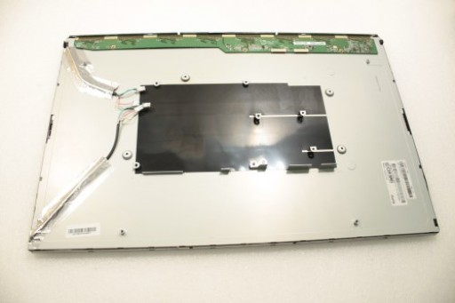 "Chi Mei 22"" A220Z1-H01 LCD Screen Scrached"