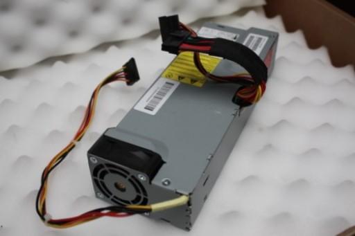 HP Pavilion Slimline s3000 Series PC6034 5188-7602 PSU Power Supply