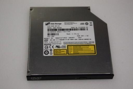 HL Data Storage GDR-8084N 0DH934 DH934 Slim IDE DVD-ROM Drive