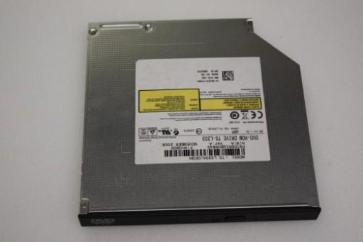 Toshiba TS-L333 0RU370 RU370 Slim SATA DVD-ROM Drive