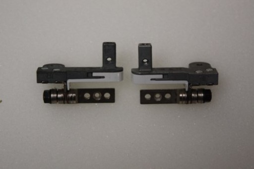 Dell Inspiron 6400 Hinge Set Of Left Right Hinges