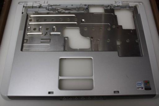 Dell Inspiron 6400 Palmrest HF909 0HF909 Grade B