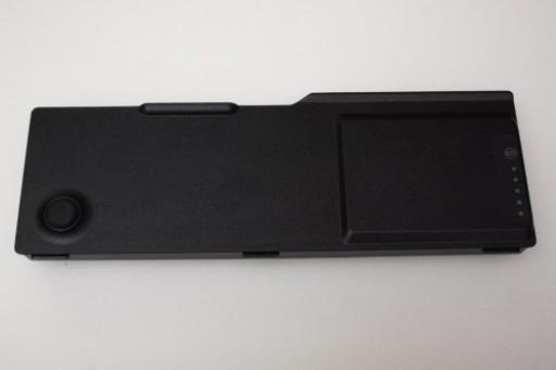 Genuine Dell Inspiron 6400 Battery JN149 0JN149
