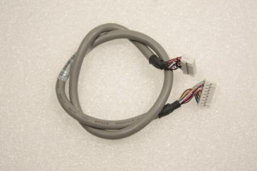 Elonex eXentia FP Audio Cable 22-10540-01
