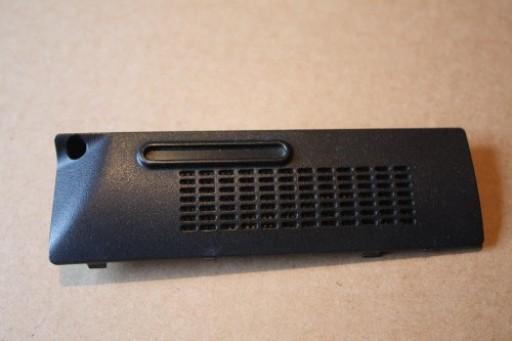 6070B0260501 Acer Aspire 6920 6920G WiFi Door Cover