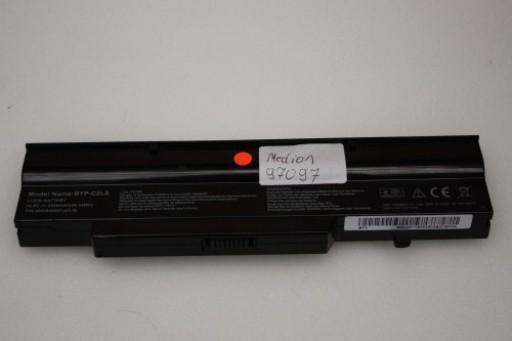 Genuine Medion E5211 Laptop Battery BTP-C2L8 40029469