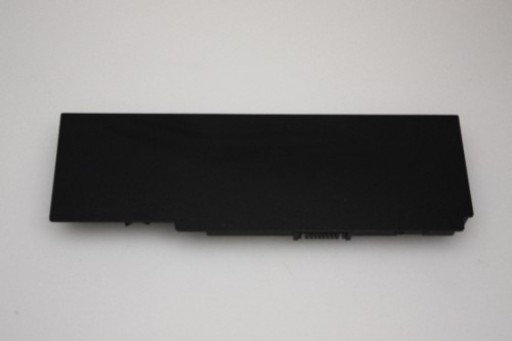 Genuine Acer TravelMate 5720 Laptop Battery AS07B31