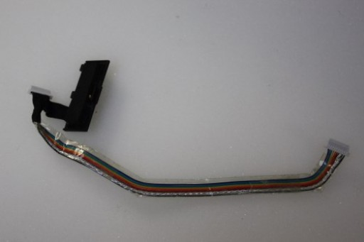 Dell Inspiron 6000 Bluetooth Connector Cable GZDL3-ESB0106A