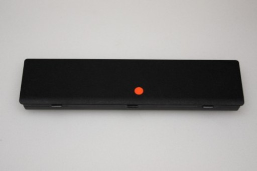 Genuine HP Compaq Presario A900 Laptop Battery 436281-341 NBP6A48D3