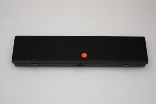 Genuine HP Compaq Presario A900 Laptop Battery 441243-141 491167-001