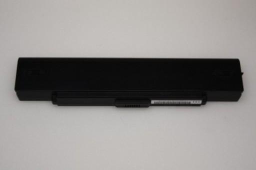 Genuine Sony Vaio VGN-NR Laptop Battery VGP-BPS9/B