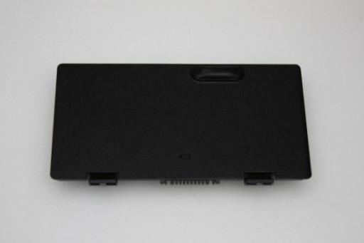 Genuine Asus X58L Laptop Battery X58L-AP020A