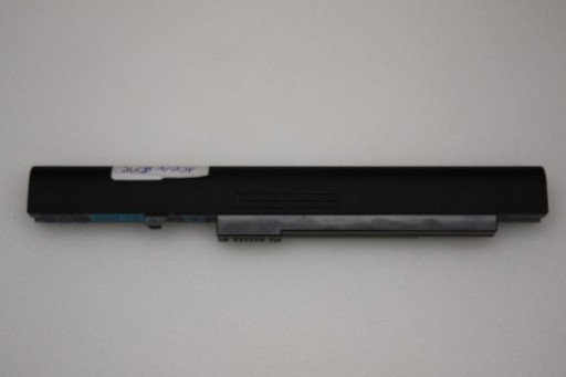 Genuine Acer D250 Laptop Battery UM08A51
