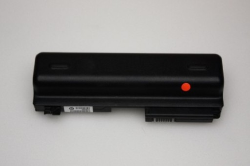 Genuine HP Pavilion TX2000 Laptop Battery HSTNN-Q22C 463650-003