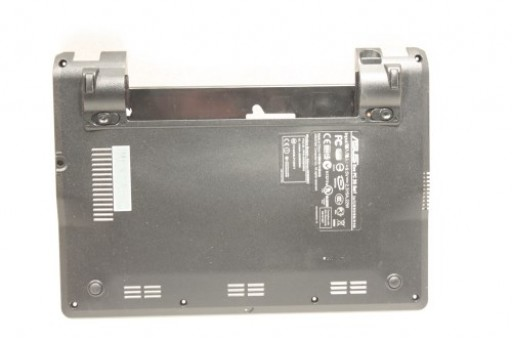 Asus Eee PC 2G Surf Bottom Lower Case 13GOA021AP020