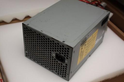 Compaq Proliant PS-7331-1C 402151-001 480082-001 325W PSU Power Supply