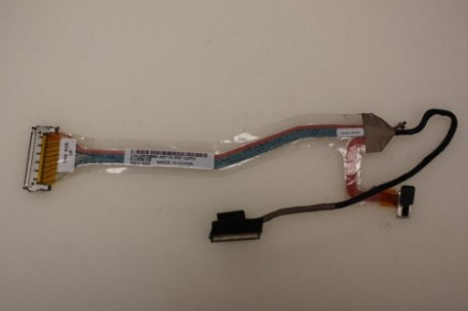 Dell Inspiron 9400 LCD Screen Cable RG688 0RG688