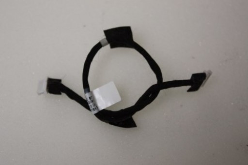 Dell Inspiron 9400 Bluetooth Connector Cable DC020009F0L