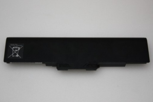 Genuine Sony Vaio VGN-NS Series VGP-BPS13/B Laptop Battery