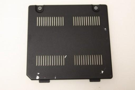 Dell Inspiron 9400 Memory Cover GJ757 0GJ757