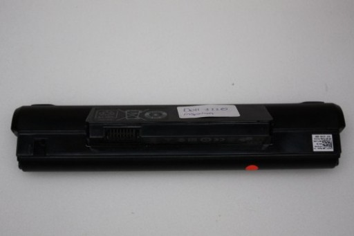Genuine Dell Inspiron 1110 H768N Laptop Battery