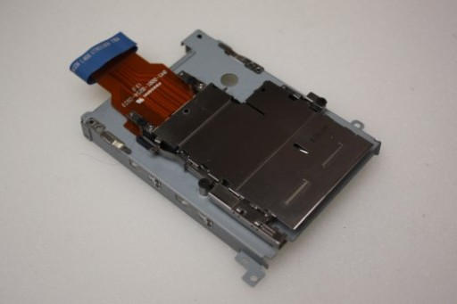 Dell Inspiron 9400 PCMCIA Card Reader