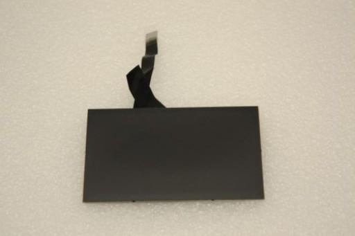 Fujitsu Siemens Amilo Li 2727 Touchpad Board Cable 50.4B901.001