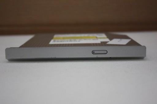 Sony Vaio VGN-N Series Sony AW-Q540A DVD+/-RW ReWriter IDE Drive