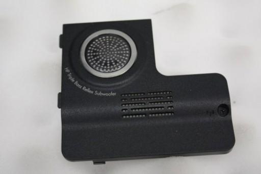 3KUT7PDTP00 HP HDX 18 Speaker Network Card Cover Door
