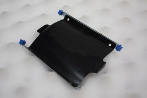 HP HDX 18 HDX18 Hard Drive Caddy