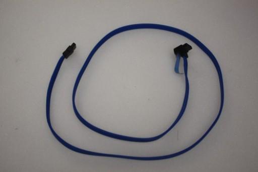 """Dell 32"""" SATA Serial ATA HDD Hard Drive Cable 0T9219 T9219"""